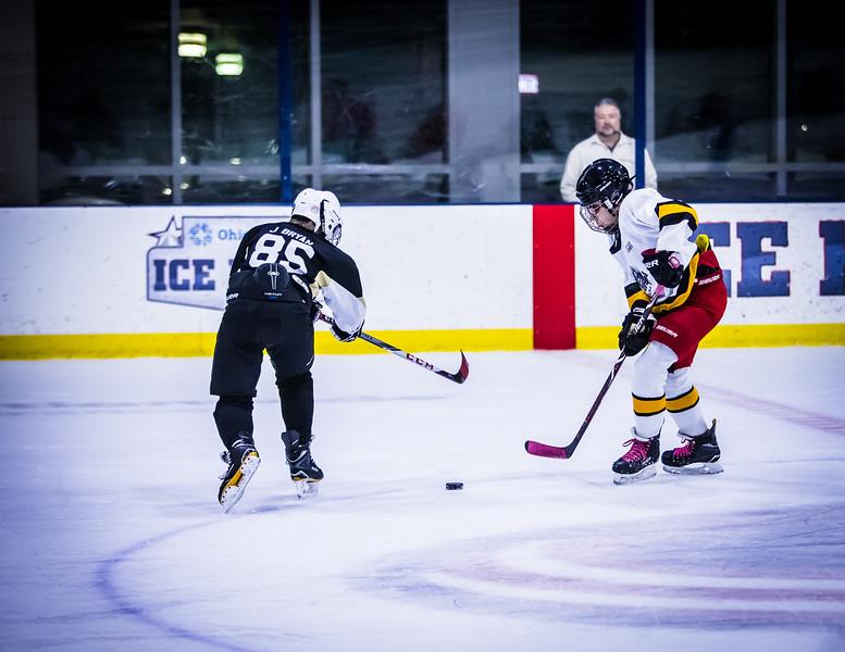 Bruins-184.jpg