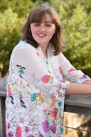 Rachel Westgate