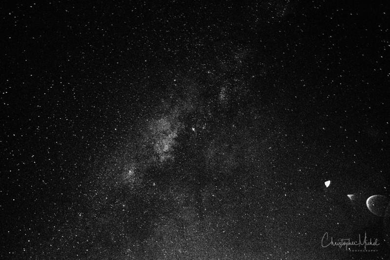 galactic_center.jpg