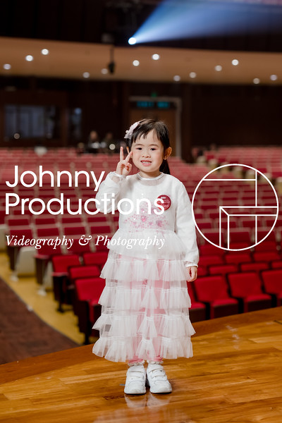 0043_day 2_white shield portraits_johnnyproductions.jpg