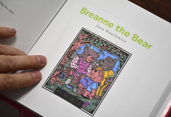 book-BR-070718_3695