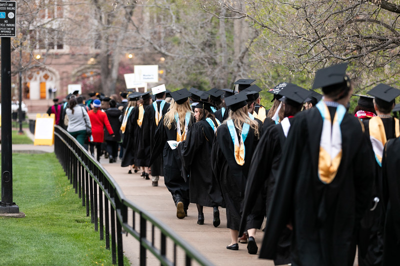 20190509-CUBoulder-SoE-Graduation-83.jpg