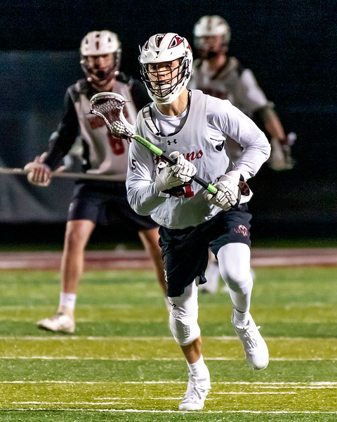 Lambert vs Mill Creek Lacrosse 02-07-20-739.jpg
