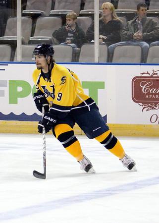 Surge Hockey 2013-2014