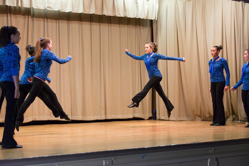 DanceRecital (25 of 1050)-11.jpg
