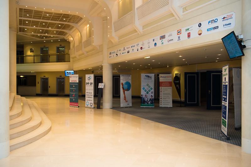 Congrès CSD 2017 - 012.jpg