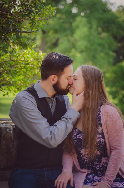 Avery & Emily   Engagement 2020-18.jpg