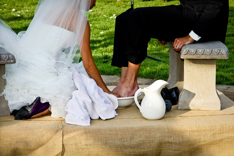 Sara and Kelley Wedding  (525).jpg