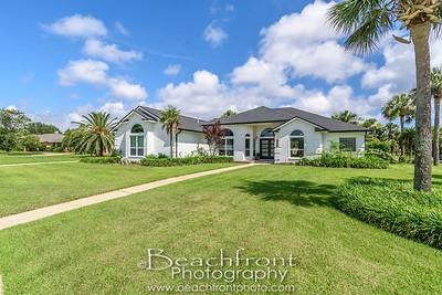 2522 Meeks St | Gulf Breeze, FL