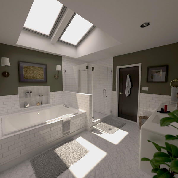 velux-gallery-bathroom-061.jpg