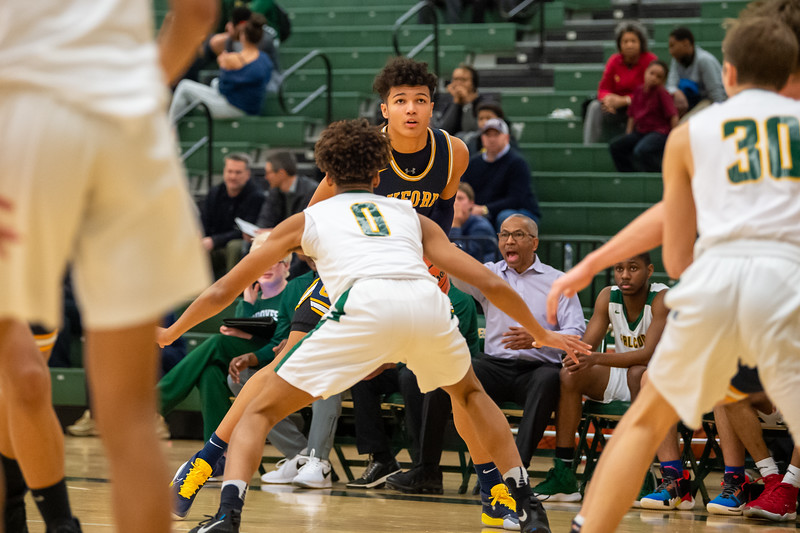 OHS Varsity BBall at Groves 3 5 2020-1322.jpg