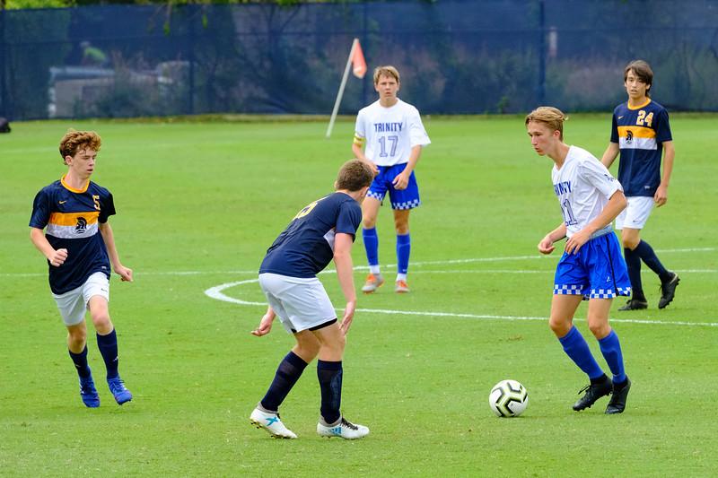 TCS Varsity Soccer 2019-2322.jpg
