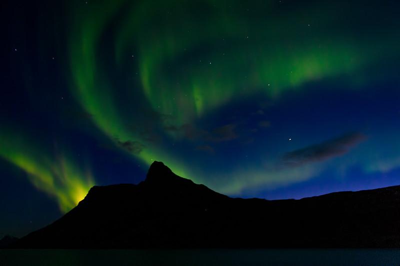 Aurora Borealis 1.jpg