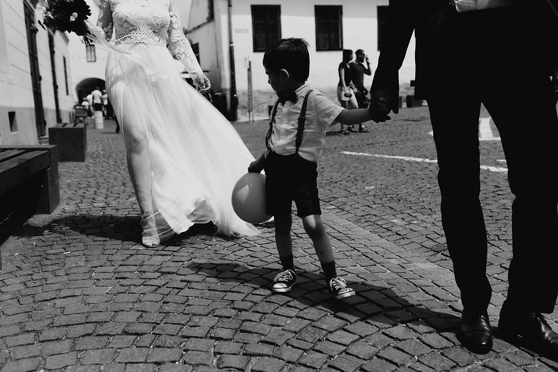 Nunta Sibiu - Fotograf Sibiu-85.jpg
