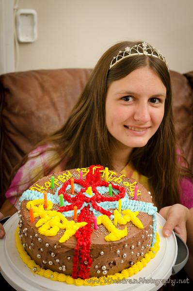 20120527_Birthday_0023.jpg
