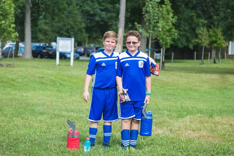zach fall soccer 2018 game 2-202.jpg