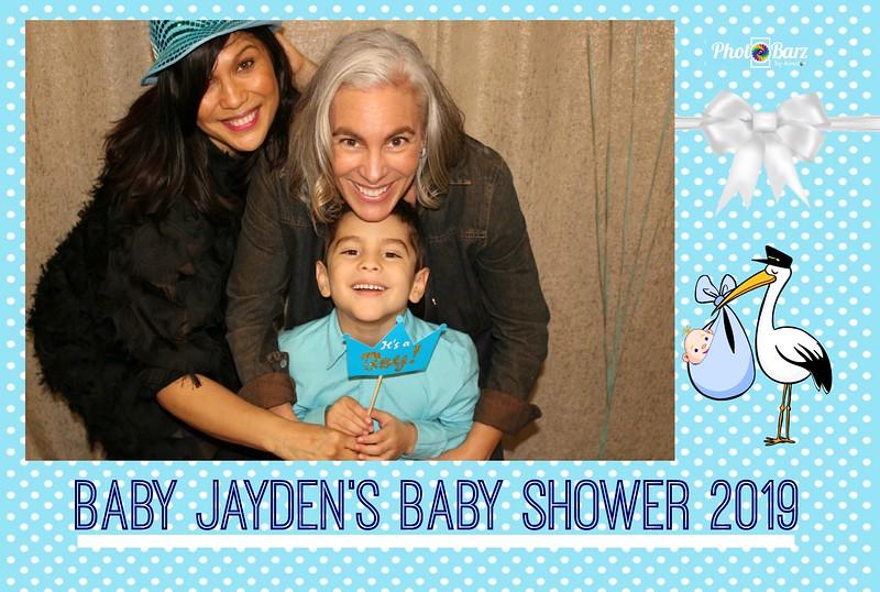 Jayden Baby Shower4.jpg