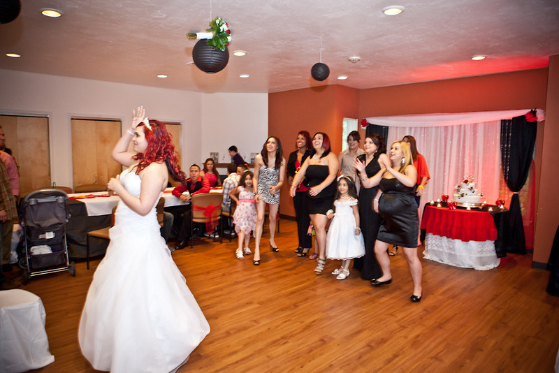 Lisette & Edwin Wedding 2013-283.jpg