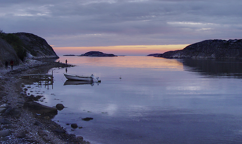 Sweden_westcoast.jpg
