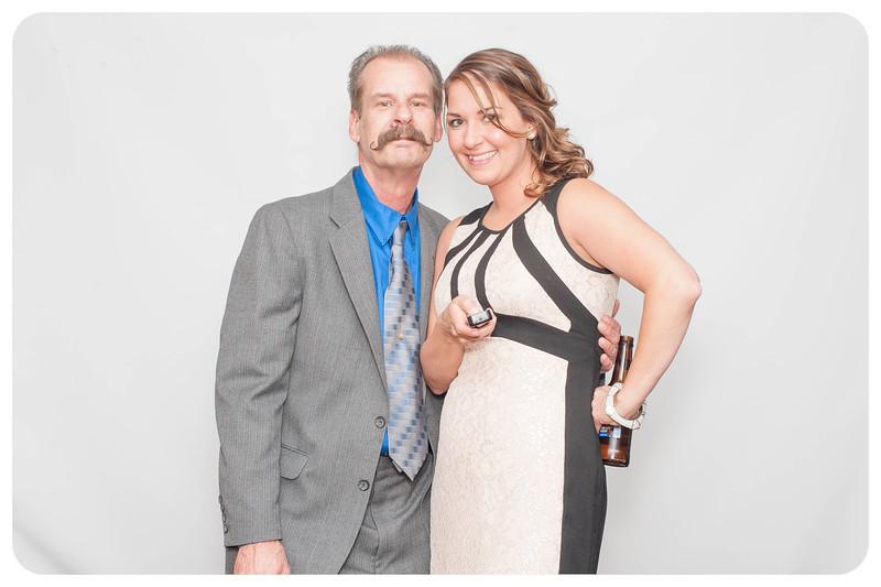 Courtney+Will-Wedding-Photobooth-176.jpg
