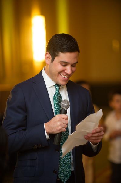 bap_hertzberg-wedding_20141011214403_D3S1539.jpg