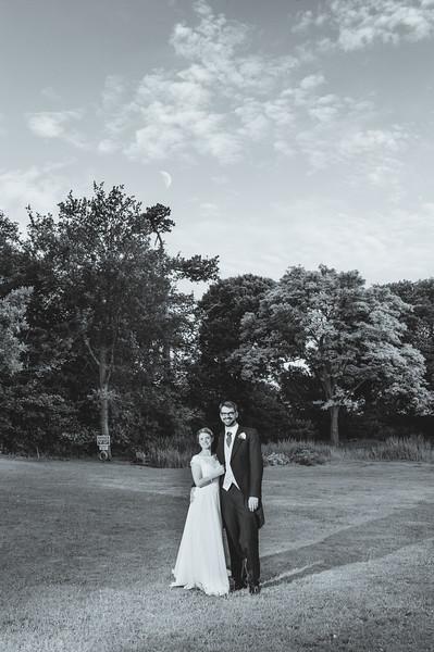 1097-beth_ric_portishead_wedding.jpg