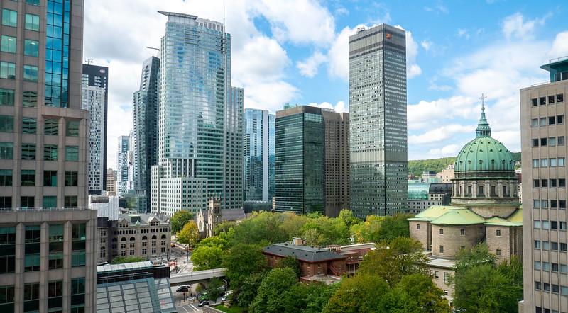 Montreal-HotelBonaventure15.jpg