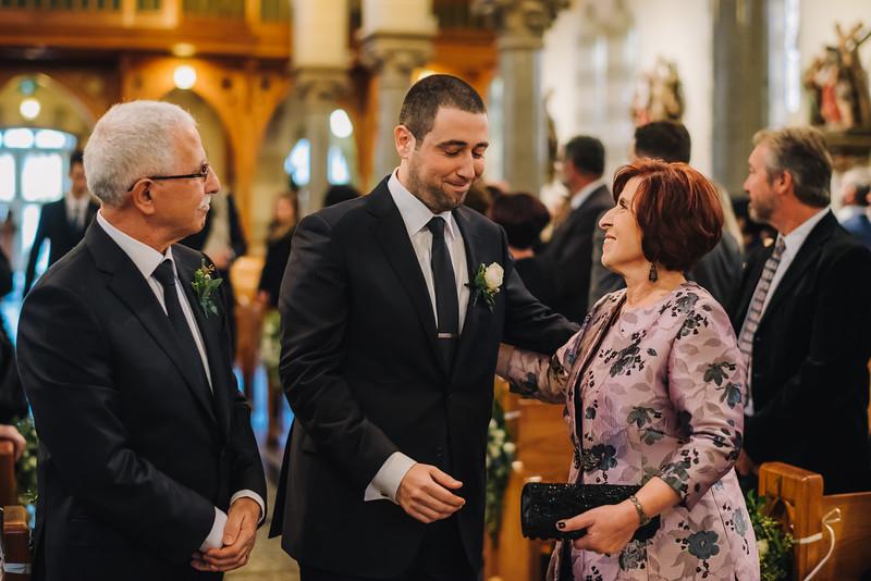 2018-10-20 Megan & Joshua Wedding-330.jpg