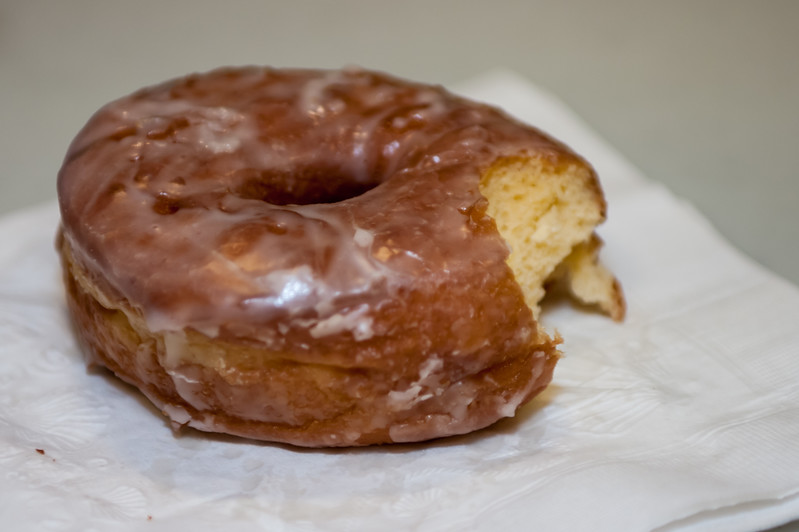 20120920-JP Dads and Donuts-8701.jpg