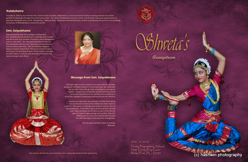 Shwetha-brochure-outside.jpg