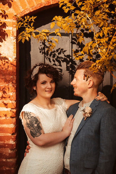 Awardweddings.fr_Rebecca and Rob_0778.jpg