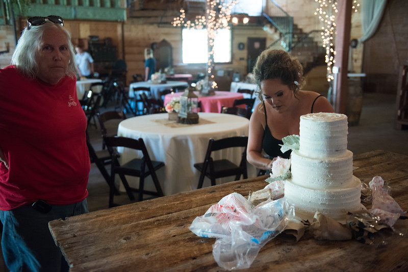 Billings - Jacobs Wedding Photography-15.jpg
