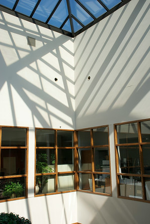 2421 Ivy - Interior
