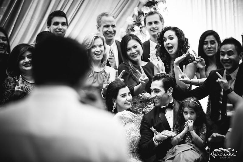 best-candid-wedding-photography-delhi-india-khachakk-studios_64.jpg
