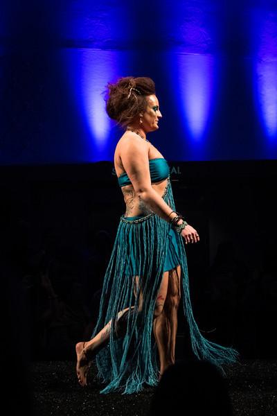IIDA Couture 2014-439.jpg