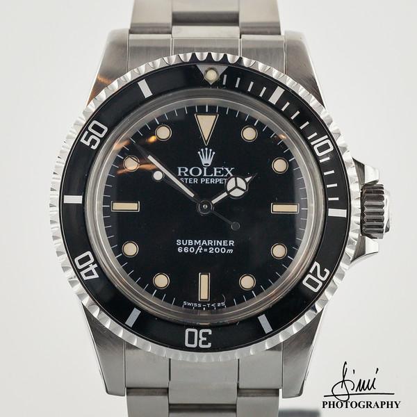 Rolex-3766.jpg