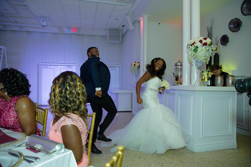 Drew+Deirdre Wedding-544.jpg