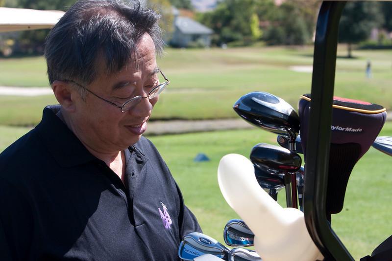 2010_09_20_AADP Celebrity Golf_IMG_9996_WEB_EDI_CandidMISC.jpg