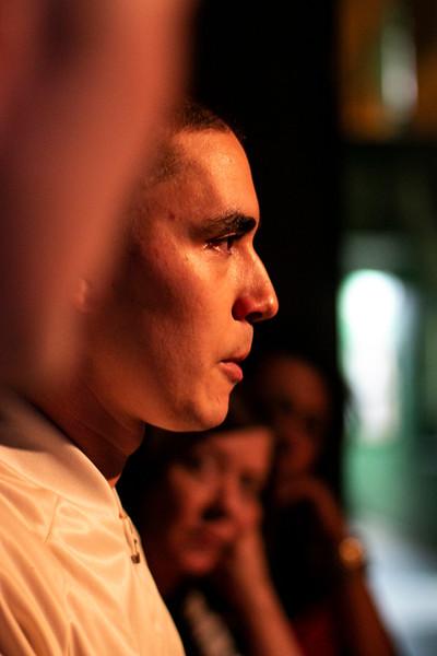 Allan Bravos - Fotografia de Teatro - Indac - Migraaaantes-185.jpg