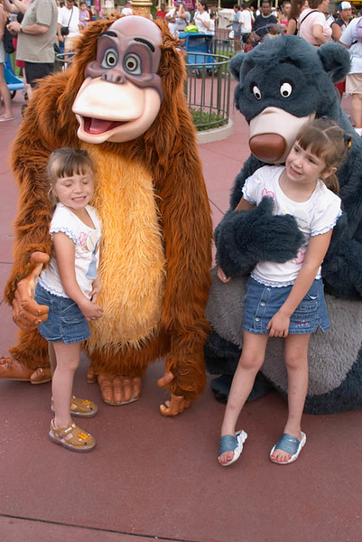 MoreDisney-022.jpg