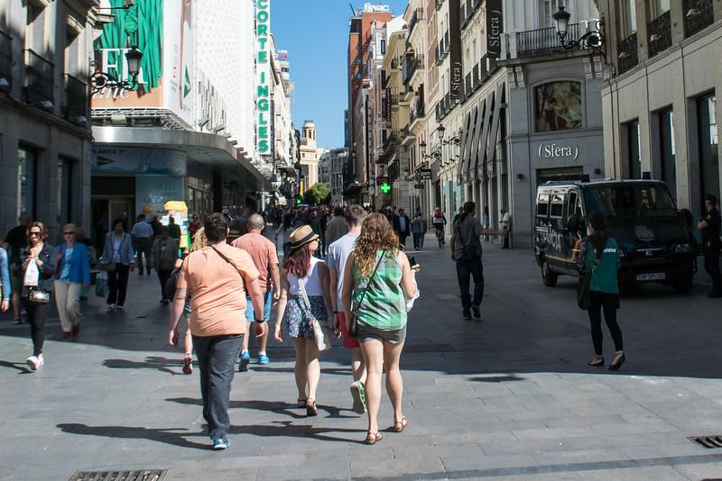 2015JWR-Spain-106.jpg