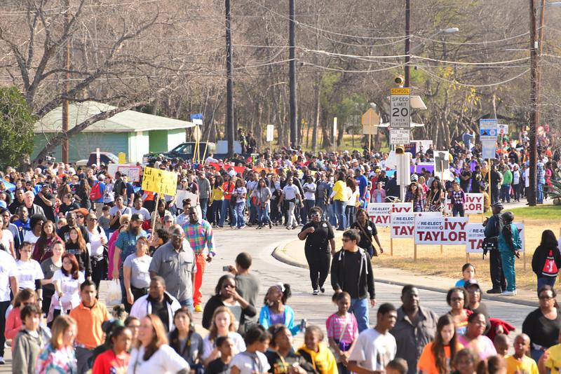 MLK March N (245).JPG