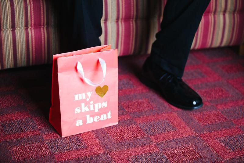 Le Cape Weddings_Jenifer + Aaron (Aaron Prep)-19.jpg