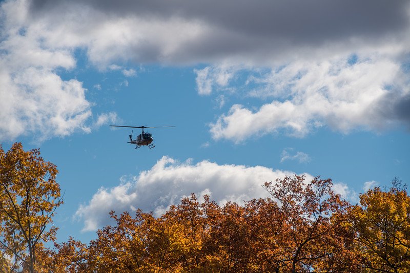 HelicoptersX2-0734.jpg