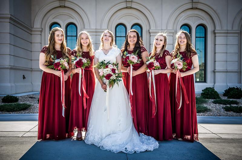 Corinne Howlett Wedding Photo-342.jpg
