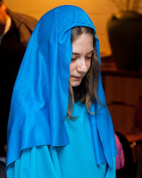 20171210 Night at Bethlehem-1523-2.jpg