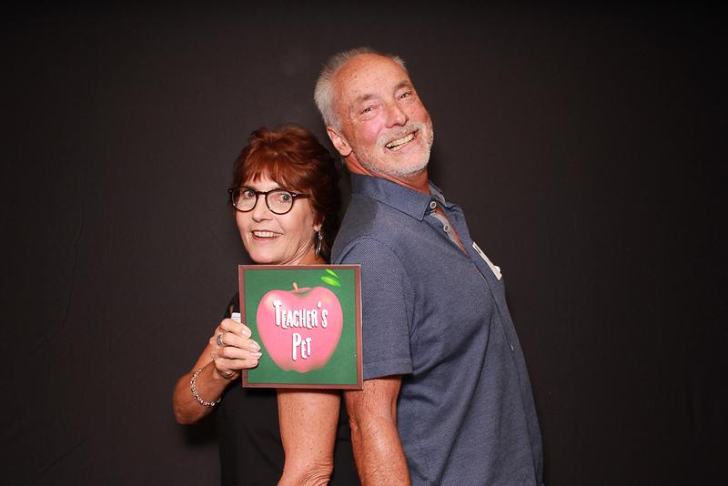 VPHS Reunion, Orange County Event-140.jpg