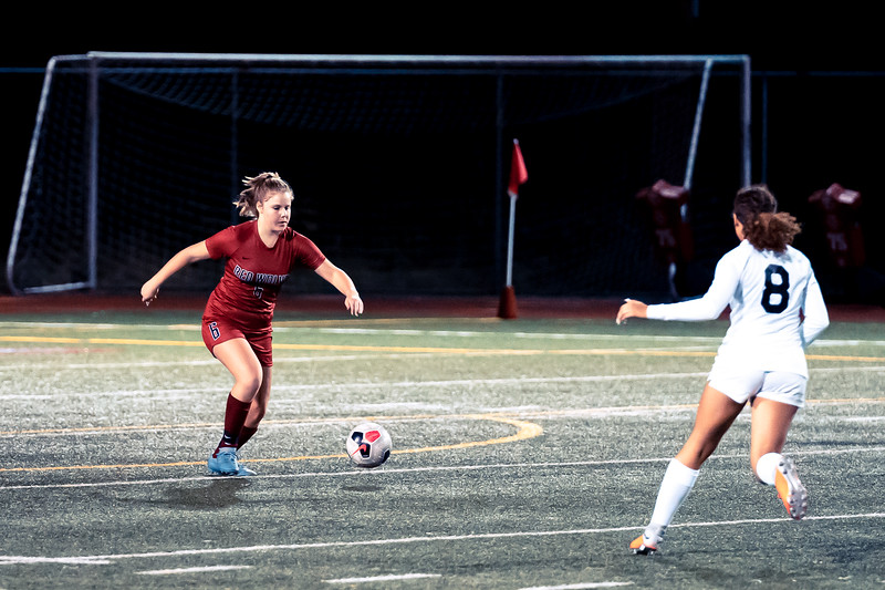 2019-10-24 Varsity Girls vs Lynnwood 096.jpg