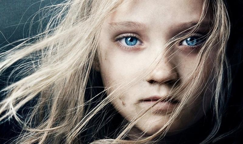 Famous Portrait Photographers - Annie Leibovitz