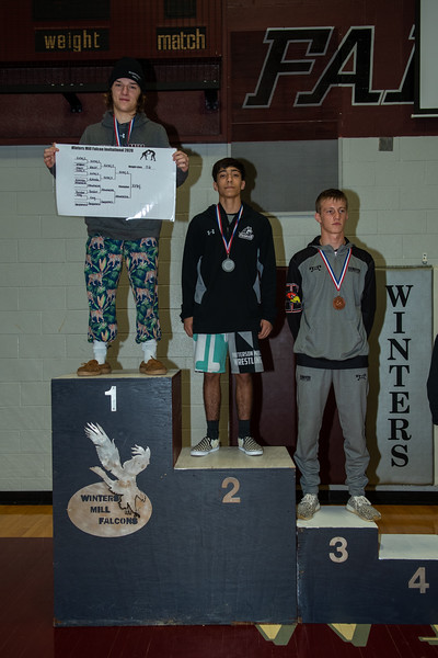 WM Falcon Invitational778.jpg